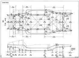 mk2 engine bay diagram mr2 wiring diagrams instruction