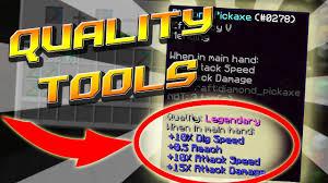 All Items Map Terraria Quality Tools Mod 1 12 2 1 11 2 Terraria Tools 9minecraft Net