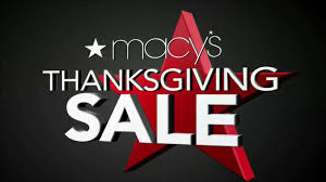 macy s thanksgiving sale tv commercial song by wilson pickett