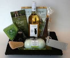 wine beer and liquor gift baskets better than flowers gift baskets