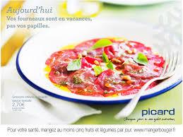 cuisine de cing photographe culinaire michael roulier picard iv