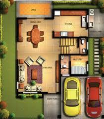 house models plans carmela house model mission havila ground floor plan