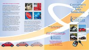 insurance brochures brochure thomas