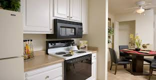 consumer reports kitchen cabinets 11 fresh kitchen cabinet reviews consumer reports harmony house blog
