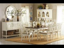 Legacy Dining Room Furniture Haven White Dining Room Collection 3510 By Legacy Classic
