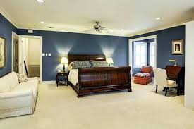 Bedroom Recessed Lighting Bedroom Recessed Lighting Parhouse Club