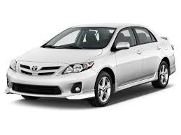 what gas mileage does a toyota corolla get toyota gas mileage superb on hybrids subpar on regular cars