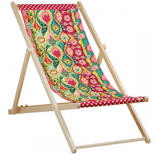 chaise longue transat gracieux toile chaise longue transat comment le choisir quelle toile