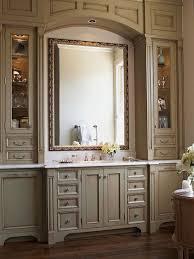 Best 25 Bathroom Vanities Ideas On Pinterest Bathroom Cabinets Bathroom Amazing Best 25 Single Vanity Ideas On Pinterest Small