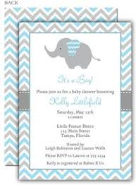 elephant themed baby shower elephant theme homemade baby and