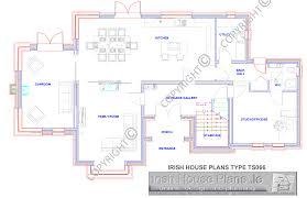 ts066 ground floor