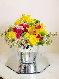 florist orlando orchid shine in orlando fl yosvi flowers orlando