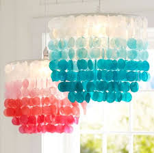 20 pink chandelier for teenage girls room 2017 decorationy diy bedroom decorating ideas for teens simple decor shopping bag