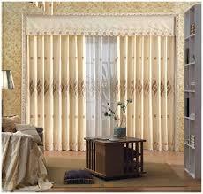 kitchen door curtain ideas door patio curtain ideas design ideas patio door curtains