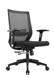 Ergonomic Armchair Ergonomic Chairs U2013 Ofx Office