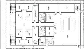 floor plan architecture 1 architectural design plansarchitectural