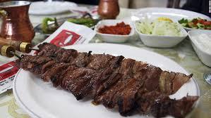 cuisine kebab turkey s best kebab restaurants cnn travel
