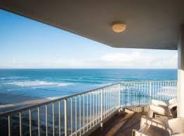 2 Bedroom Apartments For Rent Gold Coast 1 Bedroom Apartments For Rent In Gold Coast Qld Realestateview