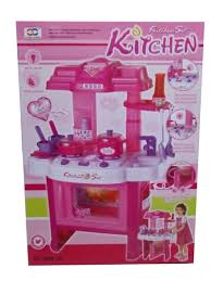 kidkraft large kitchen playsets amazon canada idolza
