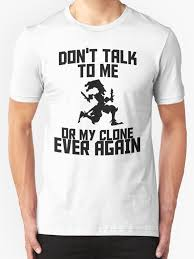Memes T Shirts - shaco meme 篏 t shirts et sweats 罌 capuche par misternightmare