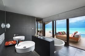 club med villas de finolhu located on the island luxury