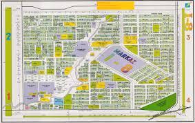 Islamabad Map Islamabad Map Pdf Images