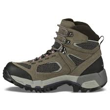 womens hiking boots australia cheap vasque s 2 0 gtx hiking boots gargoyle violet