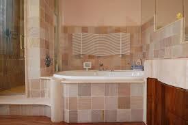 piastrelle e pavimenti pavimenti e rivestimenti lattanzi e silenzilattanzi e silenzi