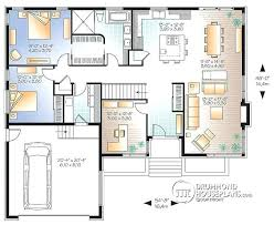 open floor plans with large kitchens home office floor plans home office building plans home office