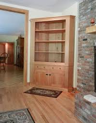 shaker corner cupboard hawk ridge furniture st johnsbury vt
