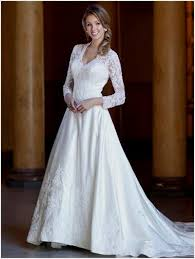winter wedding dresses winter bridesmaid dresses with sleeves naf dresses