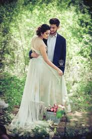 pre wedding dress seafoam gown for pre wedding shoot wedding shoot candid and gowns