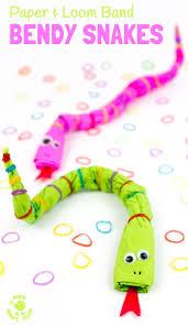 293 best animal crafts for kids images on pinterest