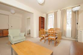 London Two Bedroom Flat 2 Bed Flats To Rent In Central London Latest Apartments