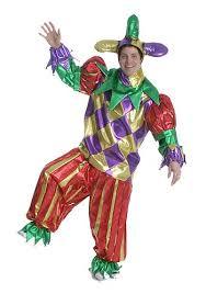mardi gras jester costume mardi gras jester costume mardi gras costumes