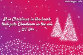 christmas quotes u0026 sayings pictures and images