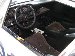 Porsche 911 Interior - 63 best p interior images on pinterest interiors porsche 911