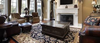 c r carpet and rugs stores fredericksburg carpet flooring