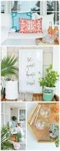 1010 best outdoor rooms images on pinterest outdoor rooms
