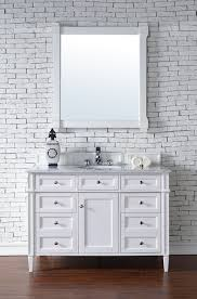 Home Depot Bathroom Mirror Cabinet by Bathroom Luxury Bathroom Vanity Design By James Martin Vanity