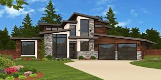 beam x front of house house plans by mark stewart mark stewart home design