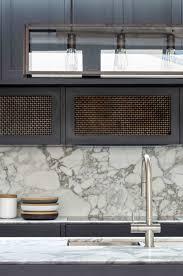 kitchen cabinet backsplash 2817 best kitchen backsplash countertops images on