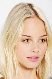 halloween colored eye contacts 13 best the most eyepoping color contacts images on pinterest