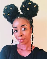 afro hairstyles instagram instagram braids locs twists and other styles pinterest