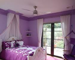 Girl Room Designs For Small Rooms Teenage Girl Bedroom Ideas - Girl bedroom ideas purple