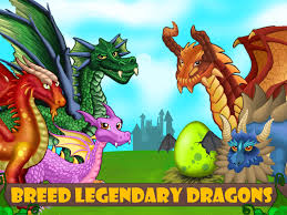 halloween dragon city dragon castle android apps on google play