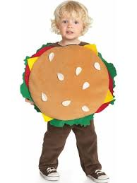Dumb Dumber Halloween Costumes Stoner Halloween Costume Ideas Halloween Csat