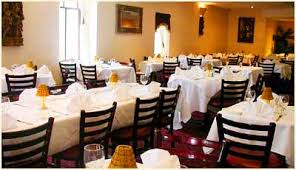 aroma indian cuisine ibizbook listings food and drink restaurants aroma indian