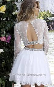 sherri hill 50073 dress newyorkdress com online shop