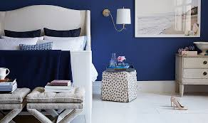Design Your Bedroom 3 Easy Ideas For Refreshing Your Bedroom Decor